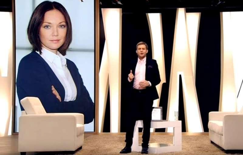 Муж полюбил другую: Мария Аниканова сообщила подробности третьего развода