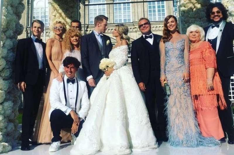 У меня немного странная семейка: Никита Пресняков рассказал о личном в шоу «Секрет на миллион»