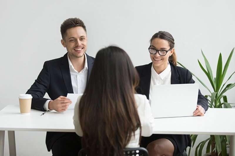 Нюансы вакансий: как не стать жертвой недобросовестного работодателя