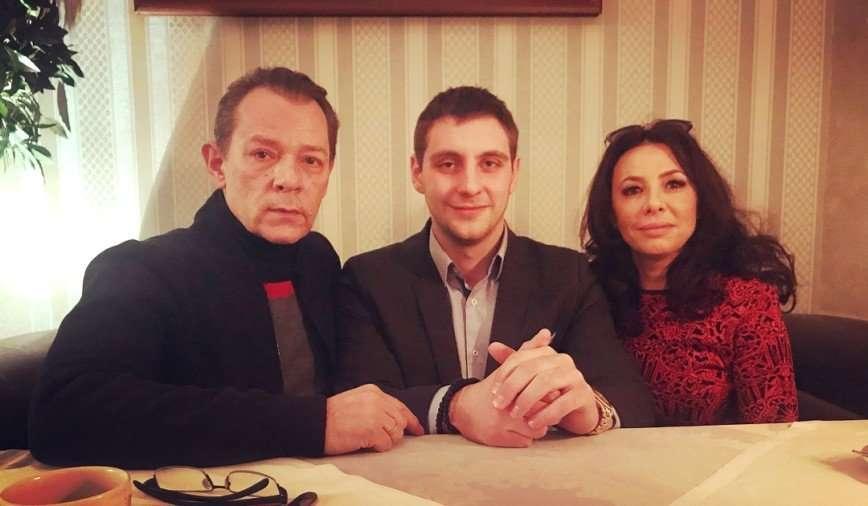 «Справедливость восторжествовала?»: Вадима Казаченко обязали выплачивать алименты