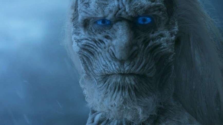 Конец близок: чем закончится сериал «Игра престолов»