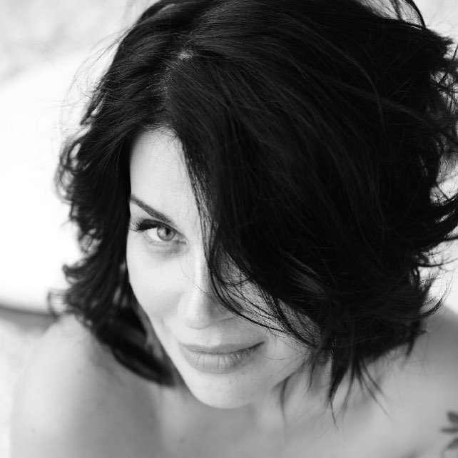 Как пережить расставание: советы психолога Анны Иотко
