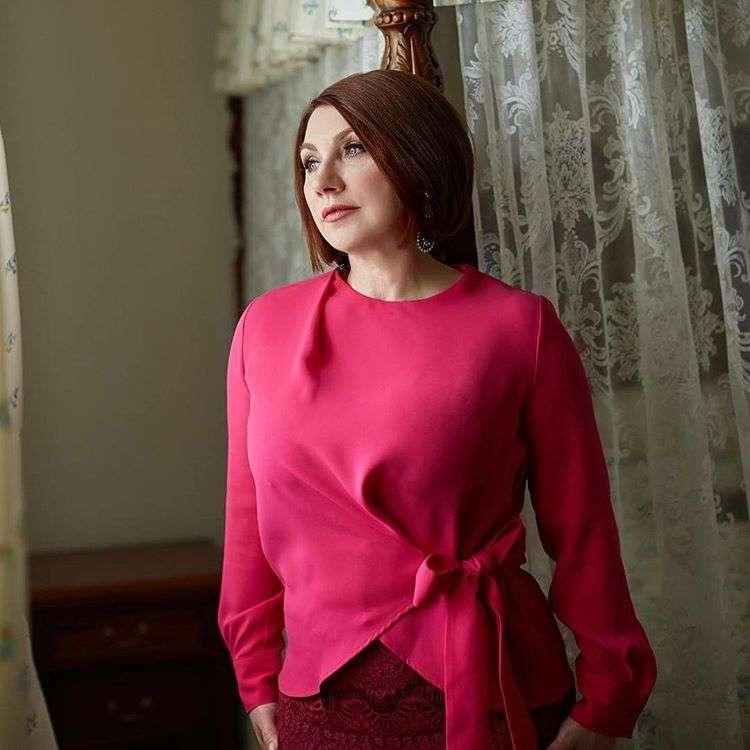 Надо учиться жить: Роза Сябитова рассуждает о деньгах и заработках