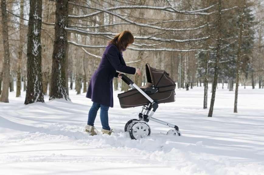 Родила - защищайся: что такое мамский буллинг