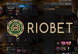 Онлайн казино Riobet: обзор и отзывы украинских игроков